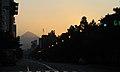 Sazman Aab, Amir Abad, Tehran, Tehran, Iran - panoramio.jpg