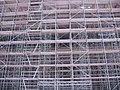 Scaffolding Berlin2.jpg