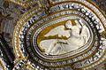 Scala d'Oro Doge's Palace 02032015 05.jpg
