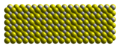 Scandium(III)-sulfide-xtal-1964-unit-cell-CM-3D-SF-a.png