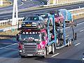 Scania Arasi.JPG