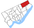 Scarborough—Rouge River, 96.png