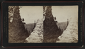 Scenes at West Point and vicinity, by Pach, G. W. (Gustavus W.), 1845-1904 3.png