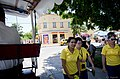 Scenes of Cuba (K5 01852) (5982568558).jpg