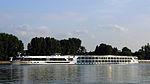 Scenic Pearl (ship, 2011) 019.JPG