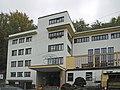 Schönlinde-Palme-Villa-1.jpg