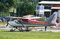 Schaffen Glasair GS-2 Sportsman 2+2 02.JPG