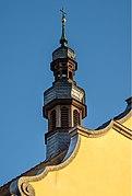 Scheinfeld Klosterkirche Dachreiter-20210221-RM-162653.jpg