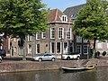 Schiedam - Lange Haven 99.jpg