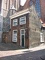 Schiedam - Nieuwstraat 32.jpg