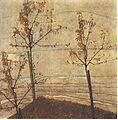 Schiele - Herbstbäume I.jpg
