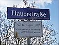 SchildHauerstr-DD.jpg
