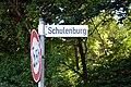 Schleswig-Holstein, Itzehoe, Schulenburg NIK 9026.jpg