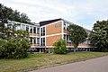 Schleswig-Holstein, Kreis Pinneberg, Helgoland im Juli 2019 NIK 7678.jpg