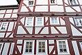 Schlitz, Siebertshof 4, 4a-20160504-005.jpg