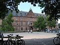 Schloss Aschaffenburg 004.JPG