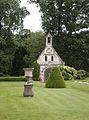 Schloss Bailleul 5 Kapelle.jpg