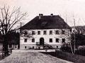 Schloss Bodenwöhr-1.png