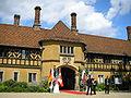 Schloss Cecilienhof 028.jpg