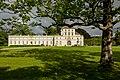 Schloss Ernstbrunn 8928.jpg