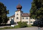 Schloss Gneisenau 2013 06.jpg