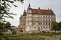 Schloss Guestrow-3895.jpg