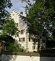 Schloss Knonau 03.jpg