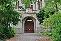 Schloss Marienburg IMG 1838.JPG