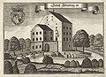Schloss Riedenburg.jpg