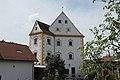 Schloss Rohrbach01.JPG