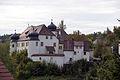 Schloss Unteraufseß 03.jpg