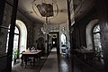 Schloss Vizovice (37743824165).jpg