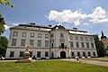 Schloss Vizovice (38599249032).jpg