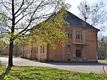 Schlosspark 15 Pirna 118662243.jpg