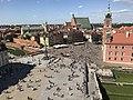 Schlossplatz in Warschau.jpg