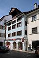 Schmiedgasse 10, Feldkirch.JPG