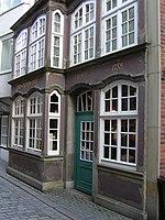 Wohnung Bremen Kaufen
