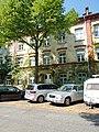 Schröderstiftweg 42 in Hamburg-Rotherbaum.jpg
