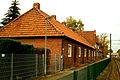 Schulenburger Landstraße 167 169 171 173 175 177 179 Kleinhaussiedlung von südwest mit Bahngleisen.jpg