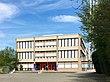 Schulzentrum Südwest Nürnberg 12.jpg