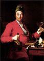Schuppen The Gourmet c. 1704.jpg