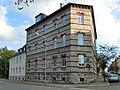 Schwanseestraße 19 Weimar 2.JPG