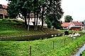 Schwarzbach (Thüringen), Feuerlöschteich.jpg