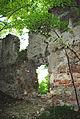 Schwarzenbach Außenmauer.jpg