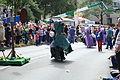 Schwelm - Heimatfest 2012 061 ies.jpg