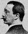 Schwerin Hans Hugold von.png