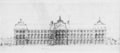 Schwetzingen-Schloss-1749-04.png