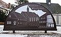 Schwibbogen in Limbach-Oberfrohna 2H1A5848WI.jpg