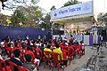 Science & Technology Fair 2012 Meeting - Urquhart Square - Kolkata 2012-01-23 8789.JPG