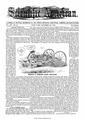 Scientific American - Series 2 - Volume 003 - Issue 16.pdf